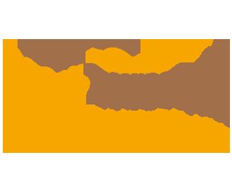 logo_schreinerei_naturburschen